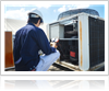 Expand the lifespan of your HVAC unit